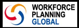 Workforce Planning Global